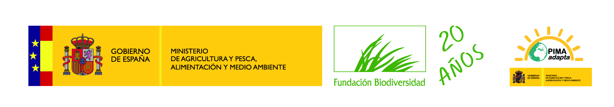 MAPAMA+FB+20ANIV+PIMA_COLOR_digital